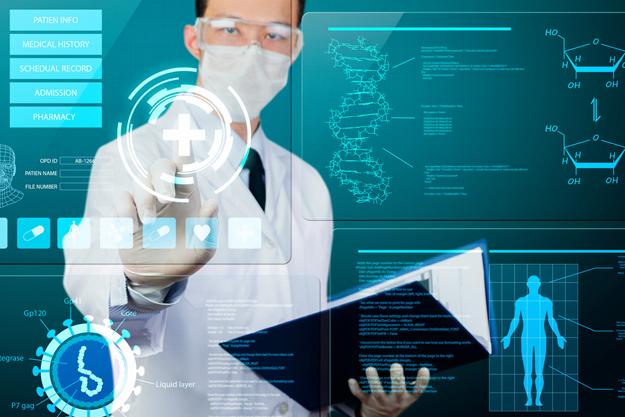 El Hospital del Futuro: Líderes de instituciones médicas de Latinoamérica entregan guía de buenas prácticas para la transformación post pandemia