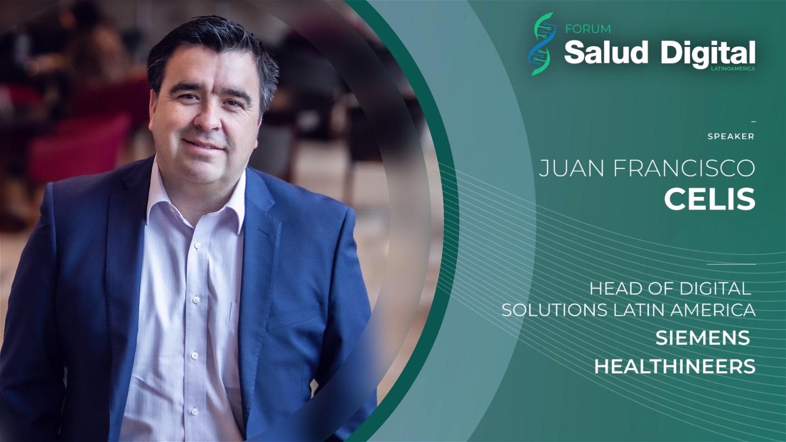 Forum Salud Digital -