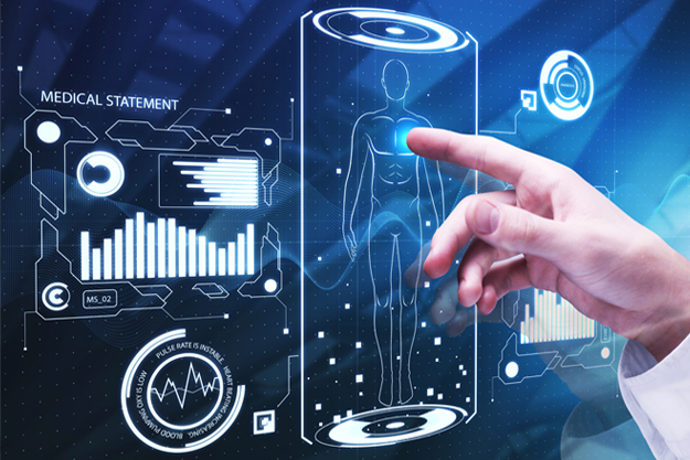 Siete tecnologías empresariales que serán tendencia en 2021