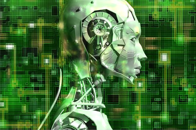 IBM desarrolla antibióticos con soluciones de inteligencia artificial