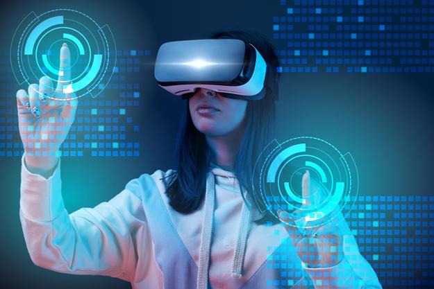 La realidad virtual puede ayudar a los pacientes desatendidos, pero algunos desafíos obstaculizan una adopción más amplia