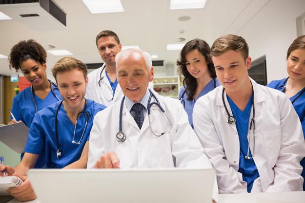 Uso de la salud digital para mejorar los resultados de salud y la equidad