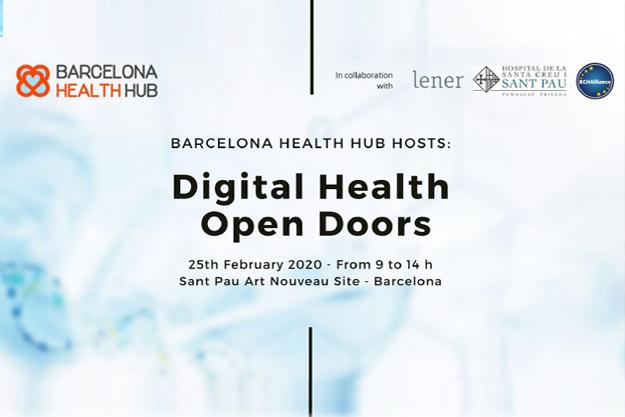 La Salud digital se reinventa tras la suspensión del consolidado 4YFN