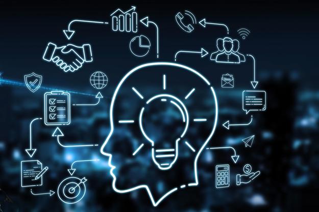 2020: Las nuevas fronteras de la Inteligencia Artificial y el Machine Learning
