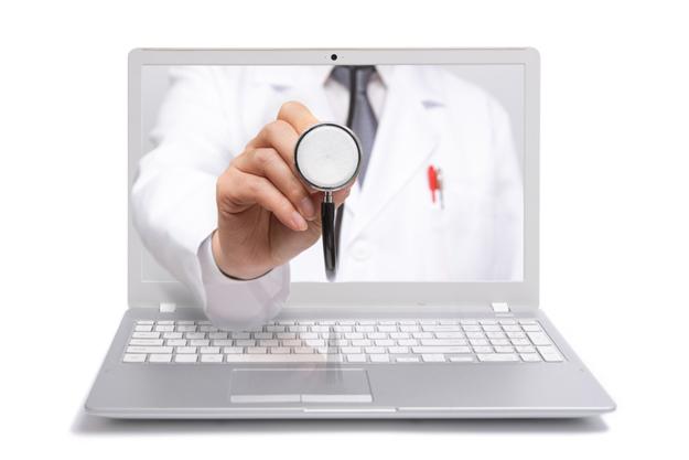 Telesalud: una respuesta a las nuevas necesidades de los sistemas de salud