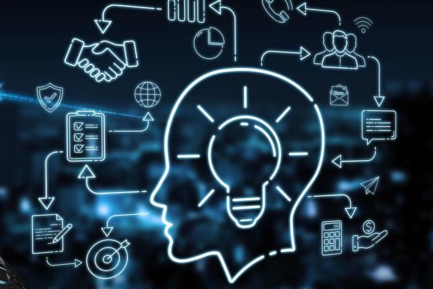 La Inteligencia Artificial, la privacidad y las APIs moldearán la salud digital en 2020