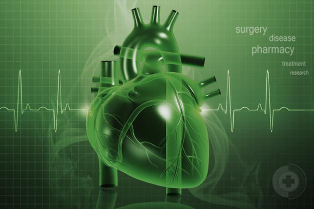 8 grandes ideas en innovación sanitaria