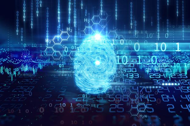 La biometría, un pilar sobre el que asentar la verificación de identidad en el sector de la salud