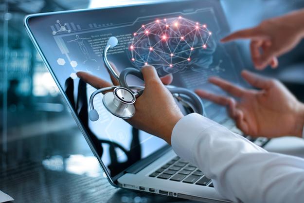 Cuáles son los beneficios de la transformación digital en la salud