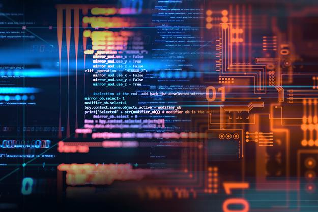 Big Data, tecnología, e informática: tres pilares para el desarrollo de la salud