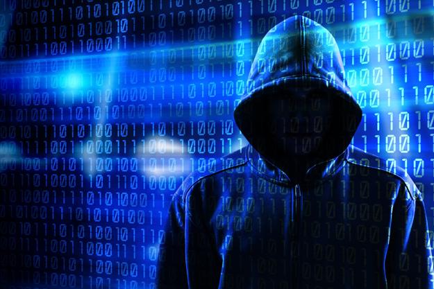 La ciberseguridad sanitaria sigue siendo una gran preocupación