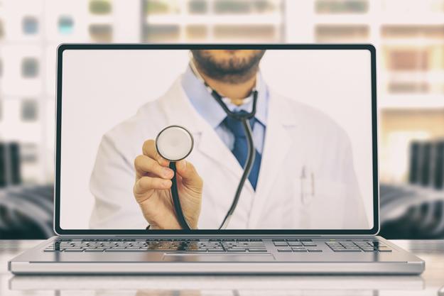 Innovación en salud: pacientes y médicos en foco