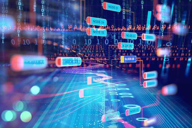 Roche: la ciencia de datos reducirá la mortalidad