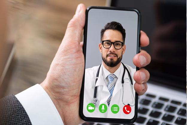 ¿Qué es Savia, y cómo ha logrado posicionarse como app de salud?