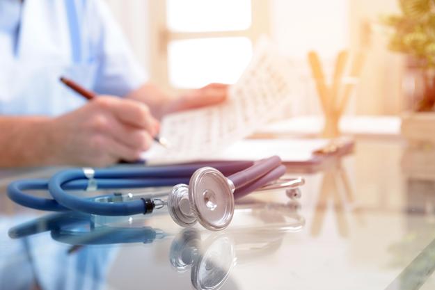 Posgrado sobre salud digital