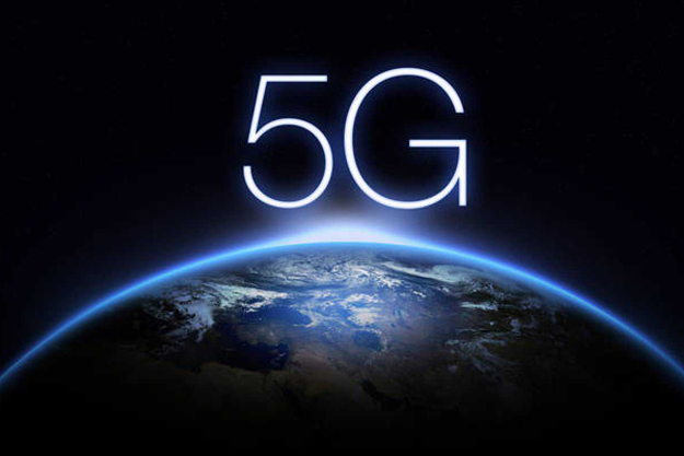 Innovaciones y beneficios que traerá el 5G para la Telemedicina y las Smart Cities