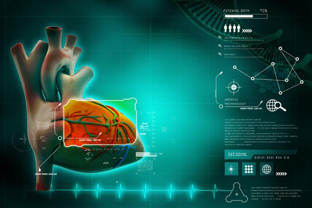 GE desarrolla tecnología para detectar COVID-19 a través de dispositivos móviles