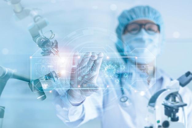 ANNAR Health Technologies, la tecnología al servicio de la salud y el bienestar