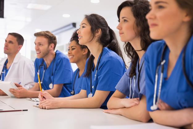 Las claves de la salud laboral en 2022